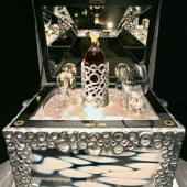 The most expensive Cognac in the world: Beauté du Siècle
