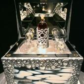 The most expensive Cognac in the world: Beauté du Siècle